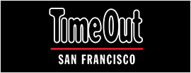 Time Out SAN FRANCISCO